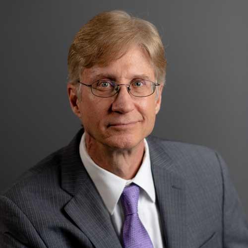 Kirk Fichtner