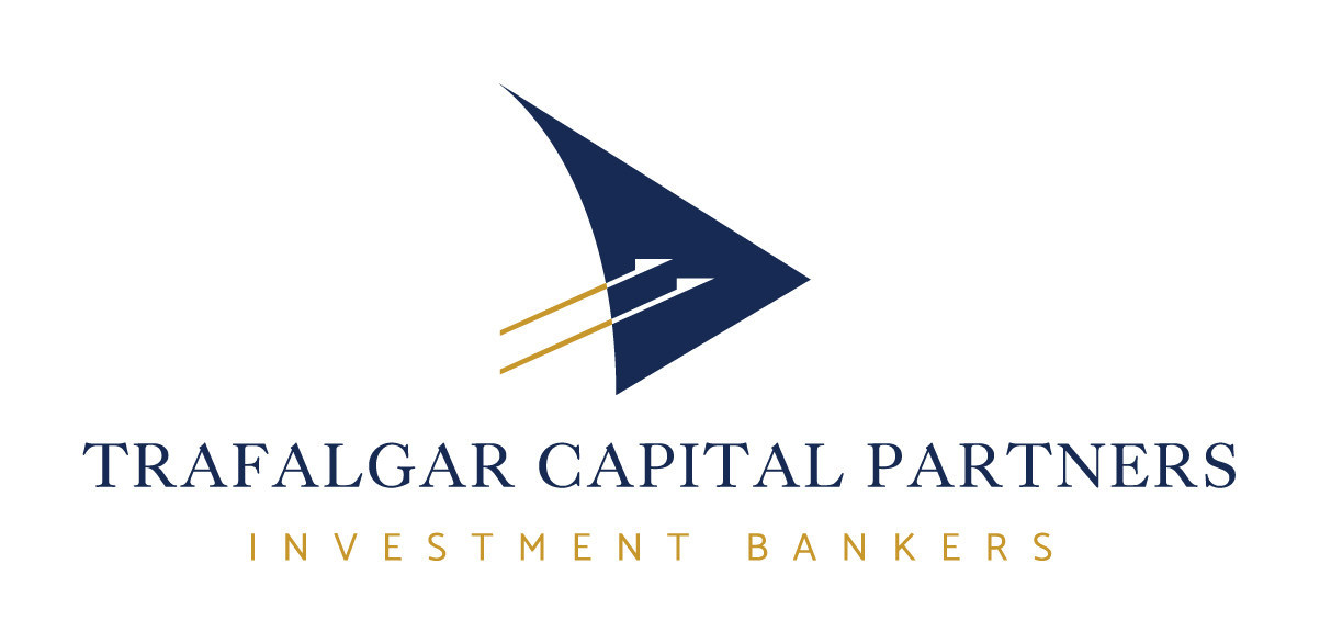 Trafalgar Capital Partners advises Ashburn Consulting on its Sale to IMB Partners