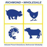 IMB Partners is Pleased to Announce Richmond Wholesale into Portfolio